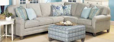 temple furniture discount store and showroom in hickory nc