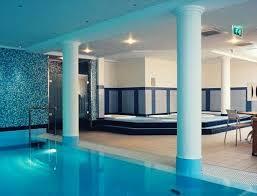 location chambre à la journée chambres à la journée en hôtels de 3 à 5 e2toiles répartis dans