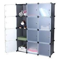 rangement armoire chambre meuble de rangement garage inspirant armoire rangement garage