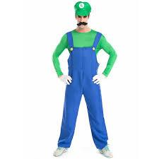 Captain Barnacles Halloween Costume Aliexpress Buy Super Mario Halloween Costumes Men Fancy