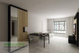 sembawang 4 room hdb homeowners u0027 testimonial for behome design