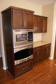poplar kitchen cabinets dark stained poplar cabinets maybe stain my cabinets like this