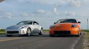 nissan altima coupe gainesville fl how would you describe fan andrew l u0027s nissan 350z a picture of