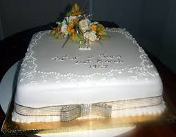 50th wedding anniversary cakes wedding anniversary cakes cakes for all occassions