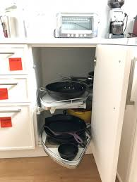 kitchen cupboard storage pans how to organize your kitchen cabinets and pantry feed me