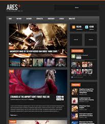 30 best wordpress premium magazine themes graphicsbeam