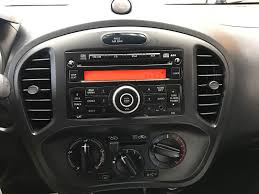 nissan juke air conditioning 902 auto sales used 2014 nissan juke for sale in dartmouth 16