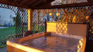 chambre d hote saumur pas cher chambre d hote charme touraine spa piscine