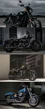 68 best 10bleux images on pinterest custom bikes cafe racers