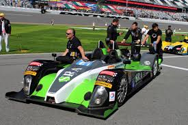 formula continental 2015 rolex 24 grid walk u2013 sports car unleashed