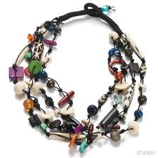 beads necklace images Necklaces crazy beads necklace jpg