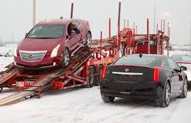 consumer reports cadillac cts 2014 cadillac elr gets mixed consumer reports review autoevolution