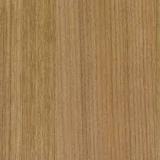 Wilson Laminate Flooring Shop Wilsonart Standard 60 In X 144 In River Cherry Laminate