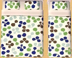 Marimekko Bed Linen - mod the sims marimekko bedding collection pt 2
