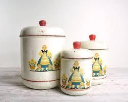 392 best flour sugar coffee tea images on pinterest vintage