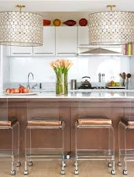 Where Can I Buy Home Decor 29 Best Perspex Images On Pinterest For The Home Acrylic
