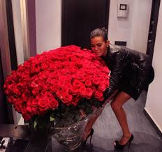 big bouquet of roses 22 awesome big bouquets bouquet and big