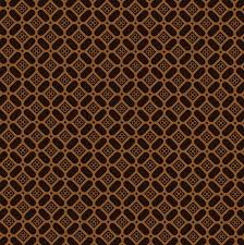 louis vuitton pattern gucci louis vuitton tattoo design tomchabin louis vuitton pattern