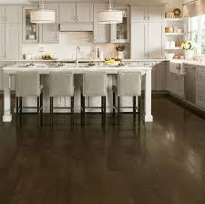 49 best stunning hardwood floors images on hardwood