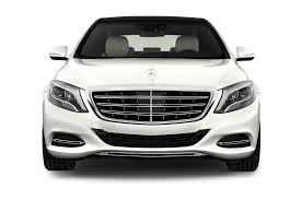 mercedes maybach 2015 mercedes maybach handpicking customers for the new s650 cabriolet