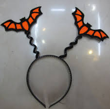 bat headband animal bat toys online animal bat toys for sale