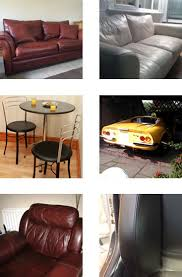 Leather Sofas Sheffield Leather Sofa Repair Nottingham Mansfield Chesterfield Sheffield