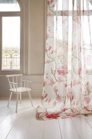 Searsca Sheer Curtains by 211 Best Curtain Designs Images On Pinterest Curtain Designs