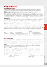 remuneration bureau de vote g129931bc37i003 gif