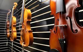 san antonio u0027s high music service inc professional music