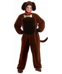 halloween costume rentals san diego puppy dog costume dog costumes pinterest puppy costume