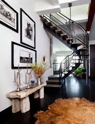 Modern Penthouses Designs A Stylish And Eco Friendly Penthouse Apartment In Nolita