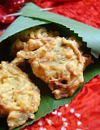 cuisine indiennes 130 best cuisine indienne images on indian cuisine