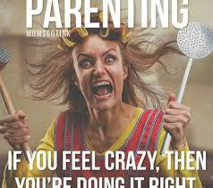 Funny Parenting Memes - 15 funny parenting memes of the week parenting is hard