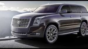 cadillac suv prices car price 2016 cadillac escalade specs review price and