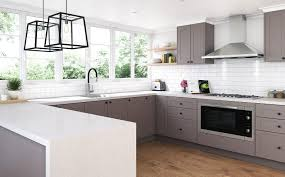 Kitchen Inspiration Ideas Kitchen Inspiration Gallery Bunnings Warehouse Kitchen Laundry
