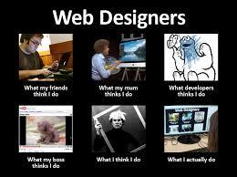 Meme Design - true story web design memes pinterest meme humor and memes