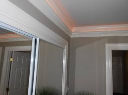 bathroom crown molding ideas decor best inspiration for moulding ideas urbanapresbyterian org