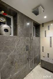 47 best home toilet images on pinterest bathroom bathroom