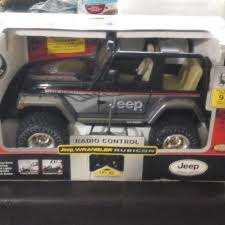 rc jeep for sale best rc jeep truck for sale in yorkville ontario for 2017
