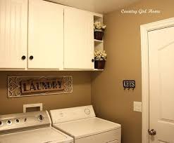 filling gaps between cabinets how to fill gap between cabinet and floor shelves to fill in gap