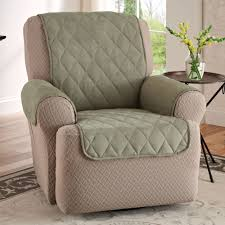 Living Room Chair Covers Home Design Ideas - Living room chair cover