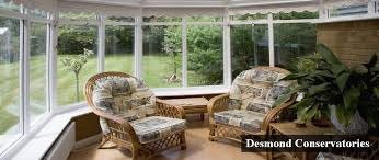 Conservatories And Sunrooms Sunroom Extensions Conservatories Sunrooms Conservatory Designs