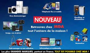 cuisine uip electromenager magasin prix discount direct usine électroménager lave vaisselle