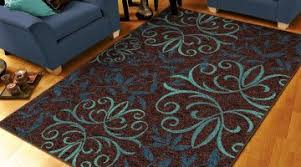 small accent rugs luxuriant accent rugs small x furniture utdoor rug small patio rugs