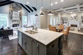 luxurious homes interior rockhaven homes features stunning luxury homes inside perimeter at
