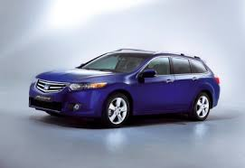 honda accord diesel honda accord diesel wagon it is not the differences