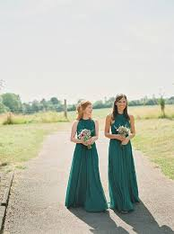 78 best green bridesmaid dresses images on pinterest green