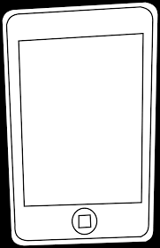coloring pages of books 1170 630 565 coloring books download