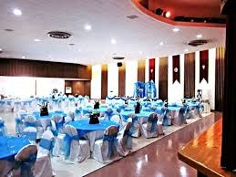 Halls In Los Angeles Five Affordable Quinceanera Banquet Halls In Lynwood California