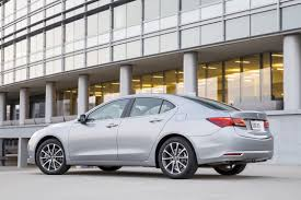 first acura first drive 2015 acura tlx 2015 acura tlx exterior v6 sh awd